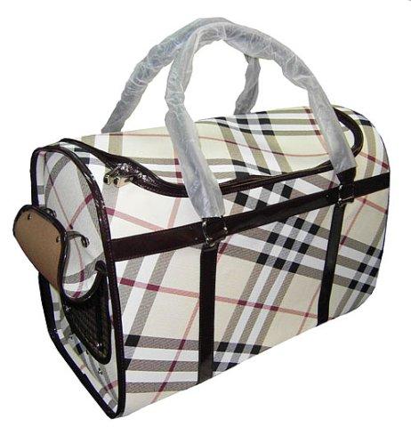 Купить копию сумки гермес: модные сумки лето 2011, сумка на заказ.