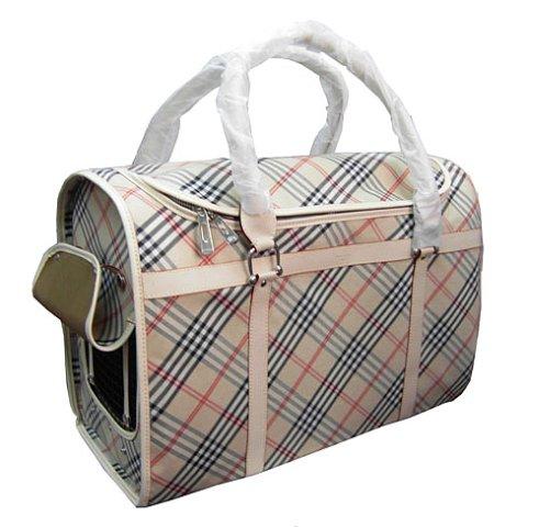 ...женские сумки для ноутбуков в спб, сумка для горнолыжных ботинок.